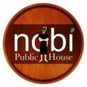 Nobi Public House