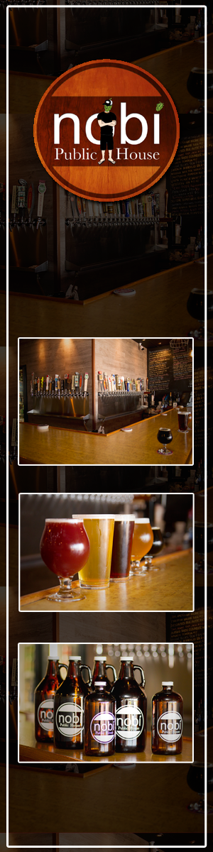 beer-banner